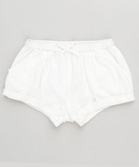 Short-Infantil-Balone-com-Laco-Off-White-9174580-Off_White_1