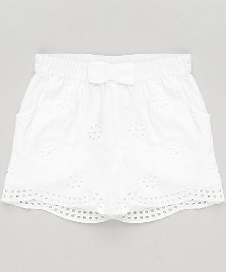 Short-Infantil-em-Laise-com-Laco-Branco-9123309-Branco_1