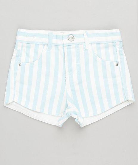 Short-de-Sarja-Infantil-Listrado-Off-White-9333529-Off_White_1