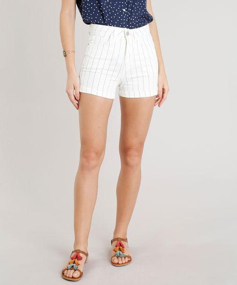 Short-de-Sarja-Feminino-Hot-Pant-Risca-de-Giz-Off-White-9299952-Off_White_1