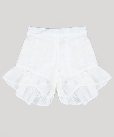 Short-Infantil-Bordado-com-Babados-Off-White-9182786-Off_White_1