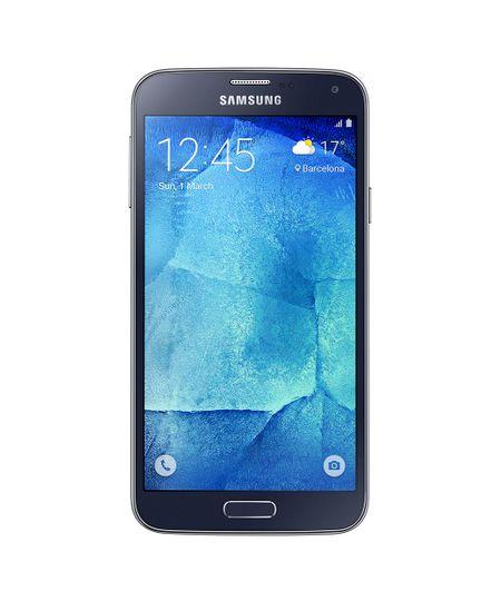 Smartphone Samsung Galaxy S5 New Edition DS G903M Novo DesignMemória Interna 16GB Câmera Traseira 16MP + Frontal 5MPTela 5,1 ´ Processador Octa - Core 1,6 GhzCertificação IP67 - resistência à agua e poeira. Milhares de Aplicativos GratuitosGarantia d