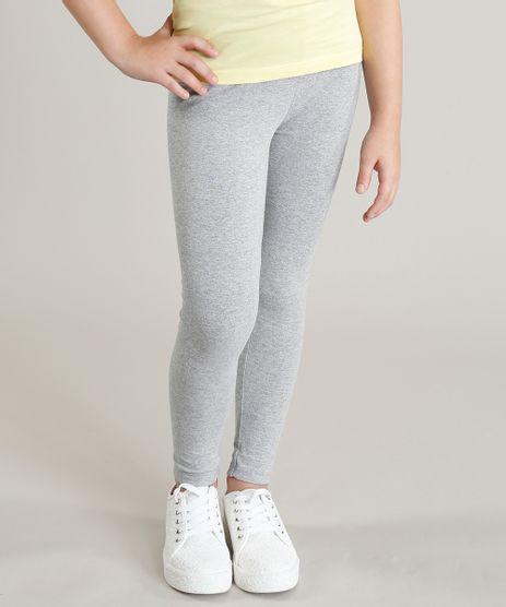 Calca-Legging--Cinza-Mescla-Claro-8703117-Cinza_Mescla_Claro_1