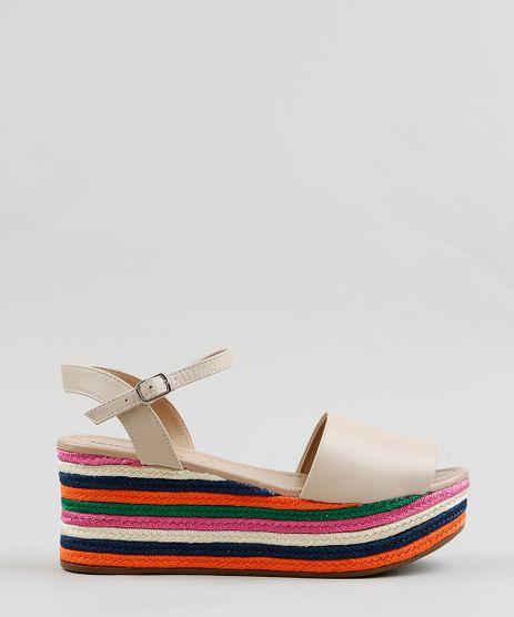 Sandalia-Plataforma-Feminina-Missoni-com-Corda-Bege-Claro-9318580-Bege_Claro_1
