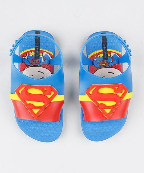 Sandalia-Infantil-Ipanema-Super-Homem-Azul-Royal-9369203-Azul_Royal_1