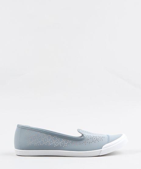 Slipper-Feminino-Moleca-com-Micro-Furos-Azul-Claro-9305134-Azul_Claro_1
