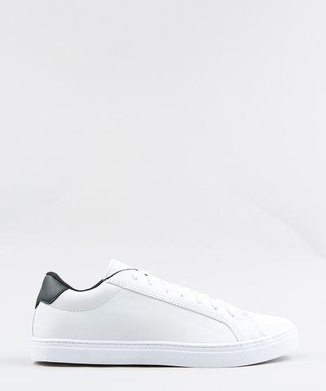 Tenis-Masculino-com-Recorte-Branco-9356004-Branco_1