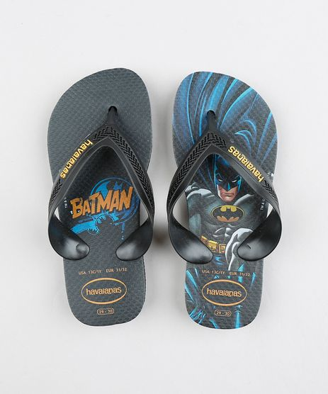 Chinelo-Infantil-Havaianas-Batman-Preto-9293449-Preto_1