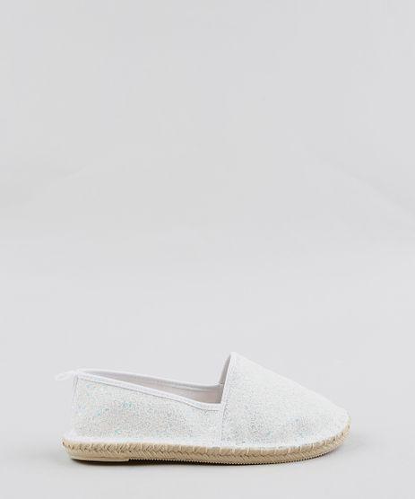 Espadrille-Infantil-Molekinha-com-Glitter-Branco-9359289-Branco_1