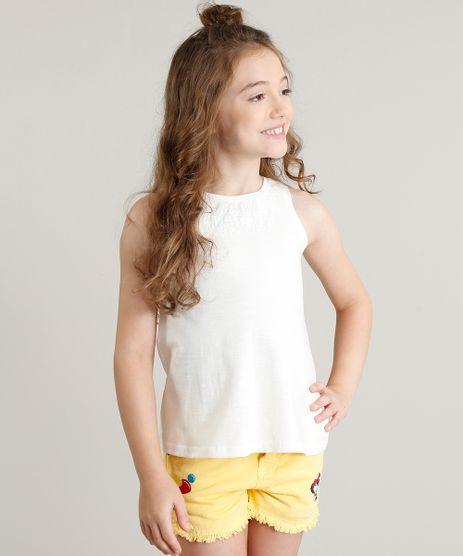 Regata-Infantil-com-Estampa-Floral-Decote-Redondo-Off-White-9323100-Off_White_1