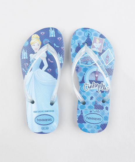 Chinelo-Infantil-Havaianas-Princesas-Cinderella-Azul-9324019-Azul_1