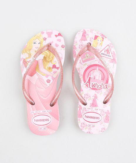 Chinelo-Infantil-Havaianas-Princesas-Aurora-Rosa-9324021-Rosa_1