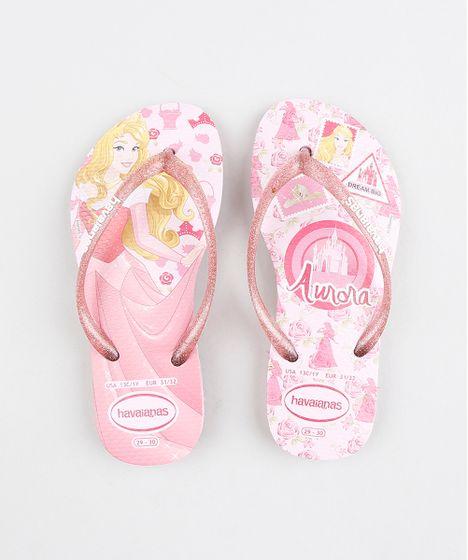 ccb9e7321 Chinelo-Infantil-Havaianas-Princesas-Aurora-Rosa-9324021-Rosa 1 ...