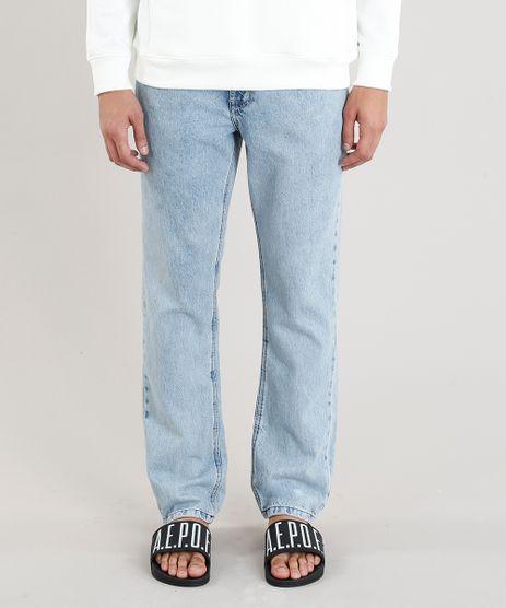 Calca-Jeans-Masculina-Piet-Marcelo-D2-A-E-P-O-F-Azul-Claro-9346065-Azul_Claro_1