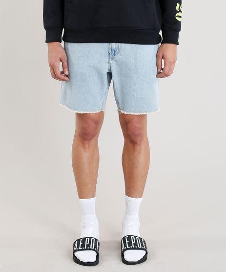 Bermuda-Jeans-Masculina-Piet-Marcelo-D2-A-E-P-O-F-Barra-Desfiada-Azul-Claro-9345285-Azul_Claro_1