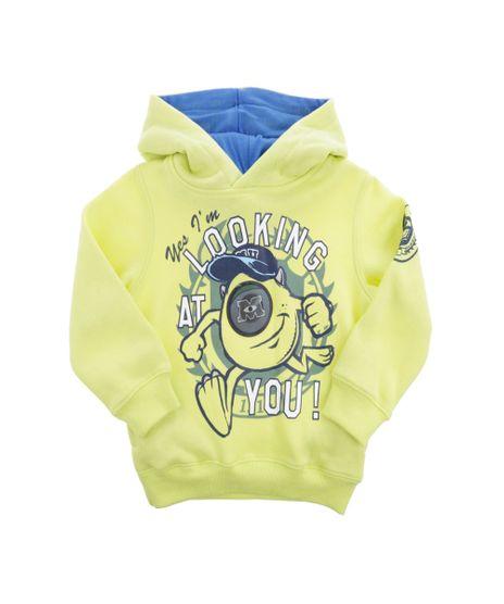 Blusao-Monstros-S-A--Amarelo-7823761-Amarelo_1