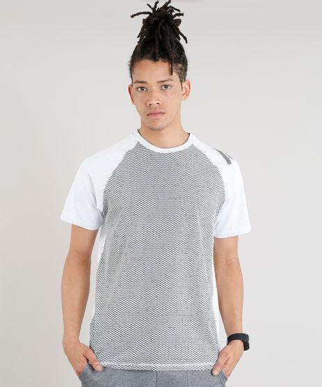Camiseta-Masculina-Esportiva-Ace-com-Estampa-Geometrica-Manga-Curta-Gola-Careca-Branca-9320261-Branco_1