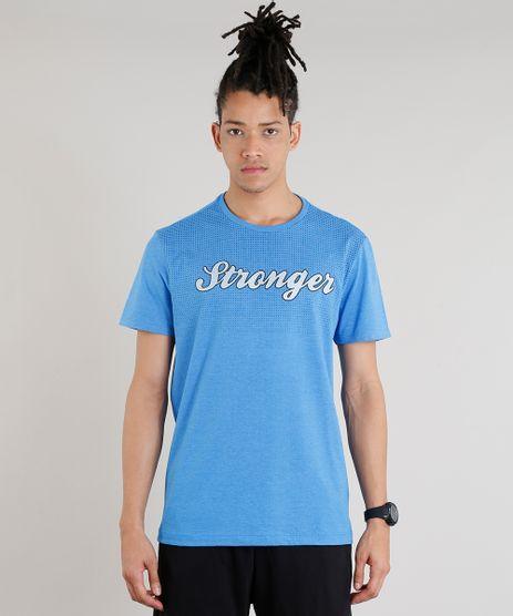 Camiseta-Masculina-Esportiva-Ace--Stronger--Manga-Curta-Gola-Careca-Azul-9384871-Azul_1