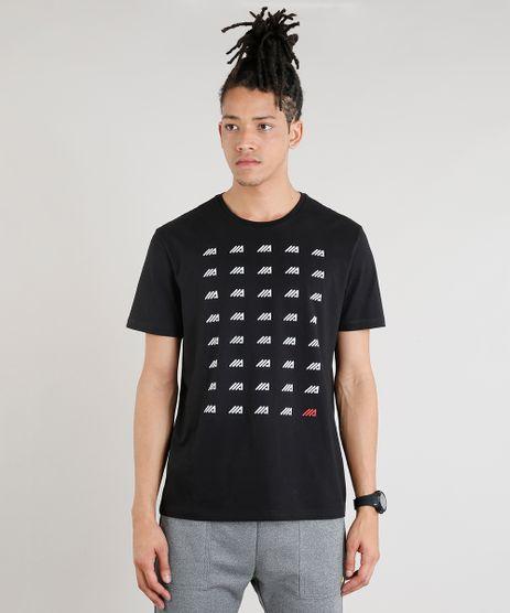 Camiseta-Masculina-Esportiva-Ace-Manga-Curta-Gola-Careca-Preta-9275032-Preto_1