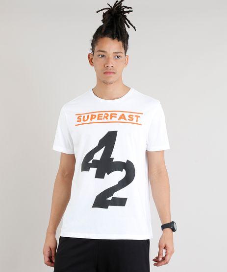 Camiseta-Masculina-Esportiva-Ace--Superfast--Manga-Curta-Gola-Careca-Branca-9275117-Branco_1