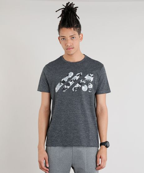 Camiseta-Masculina-Esportiva-Ace-Logo-Manga-Curta-Gola-Careca-Cinza-Mescla-Escuro-9385048-Cinza_Mescla_Escuro_1