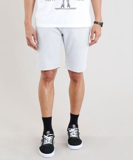 Bermuda-Masculina-Listrada-com-Bolsos-Off-White-9351522-Off_White_1