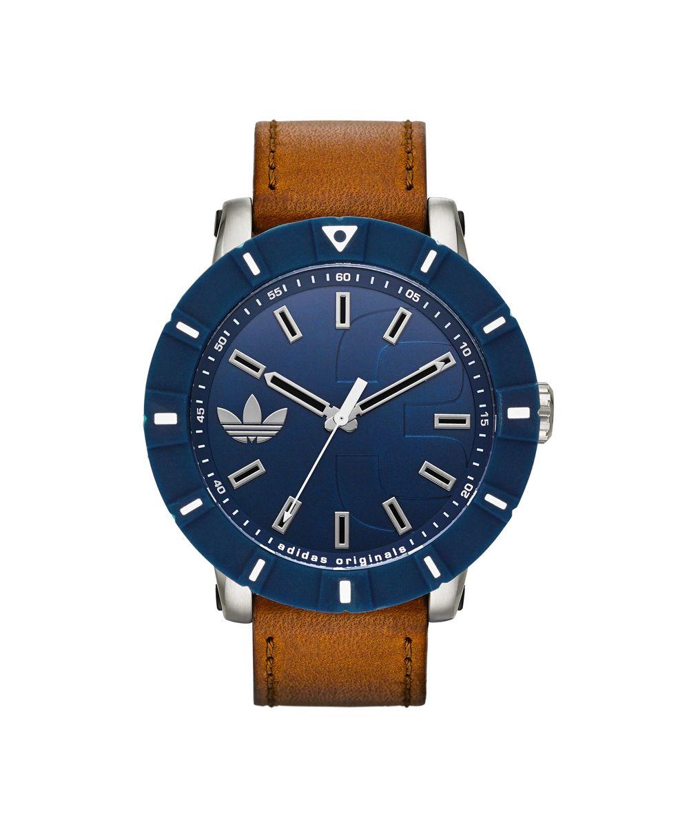 da4db06f7dc Relógio Adidas Originals Masculino - ADH3000 0AN - cea