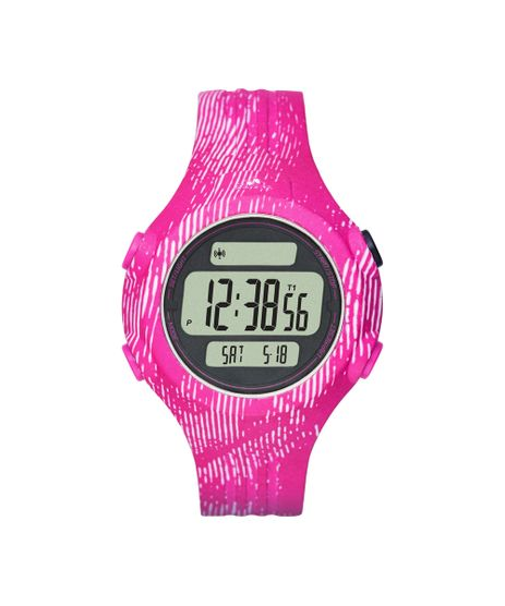 918baed1bfa Adidas em Moda Feminina Timecenter – cea