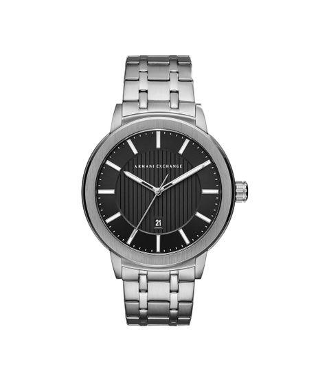 image-381e1e5c598641ec99fdca990feac9a8. salvar. ver detalhes · Relógio  Armani Exchange Prata ... f5c49da536