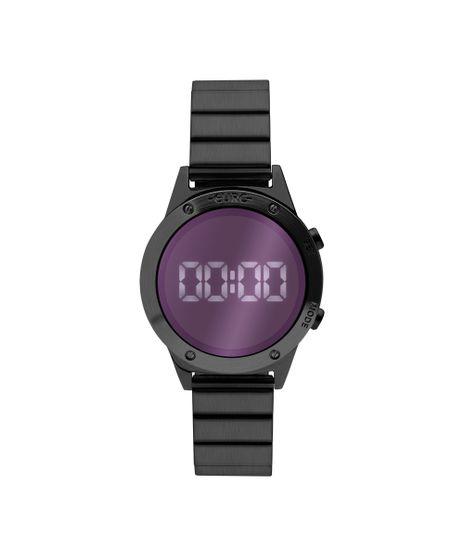 95f8ce13cb5 Moda Feminina - Acessórios - Relógios Timecenter – ceacollections