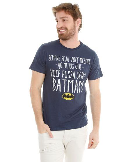 Camiseta-com-Estampa-Batman-Azul-Escuro-8133741-Azul_Escuro_1