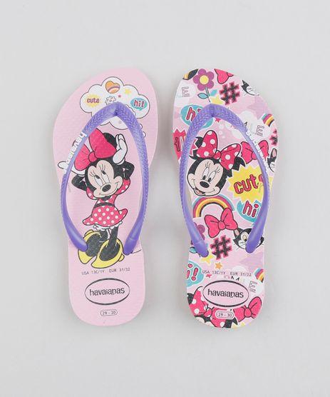 Chinelo-Infantil-Havaianas-Minnie-Rosa-9293452-Rosa_1