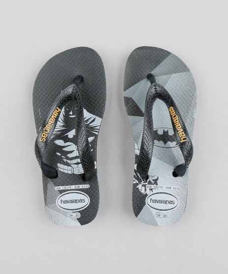 Chinelo-Havaianas-Infantil-Batman-Preto-9284016-Preto_1