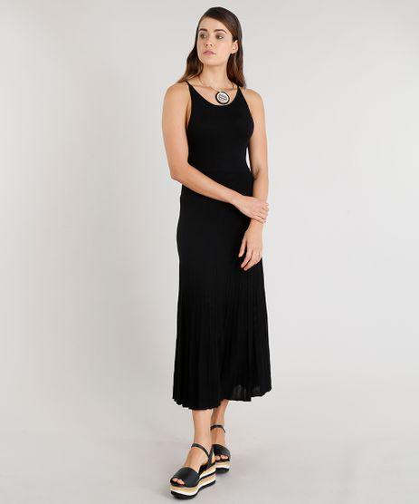 Vestido-Feminino-Longo-Missoni-em-Trico-Preto-9042942-Preto_1