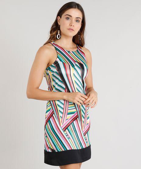 Vestido-Feminino-Missoni-Geometrico-Curto-Sem-Manga-Preto-9222733-Preto_1