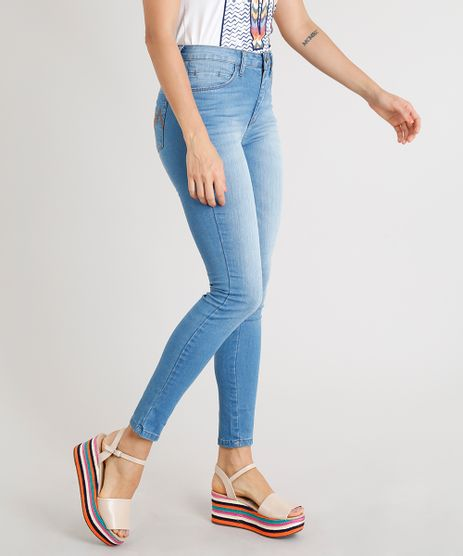 Calca-Jeans-Feminina-Super-Skinny-Missoni-Cintura-Alta-Azul-Claro-9338510-Azul_Claro_1