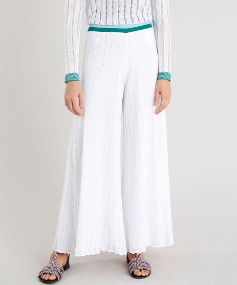 Calca-Pantalona-Feminina-Missoni-Off-White-9042939-Off_White_1