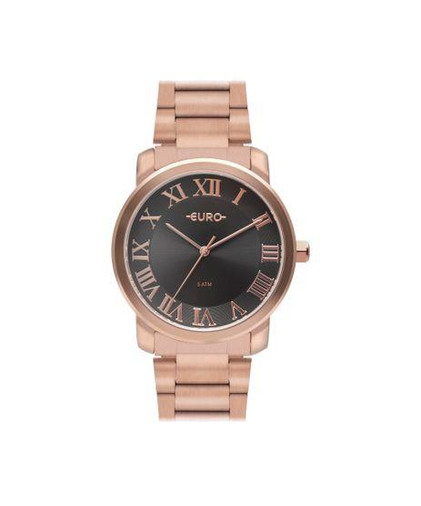 81d93321815 image-a4eeb223e9a24f7eaeafe5f6b2eae449. salvar. ver detalhes · Relógio Euro  Feminino ...
