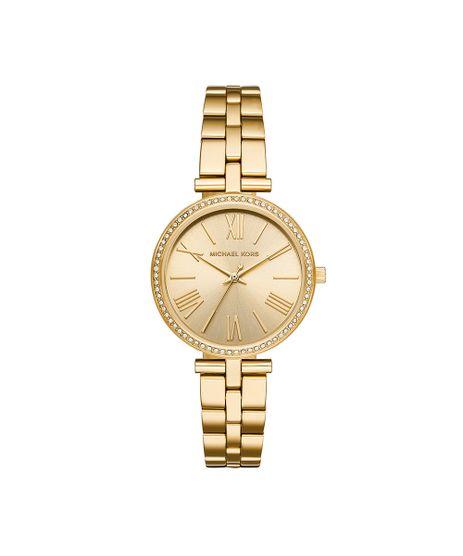 19c0175e0b6 image-f39962c2059448a6bdfcf7748a8d880d. salvar. ver detalhes · Relógio  Mkors Feminino Maci Dourado ...