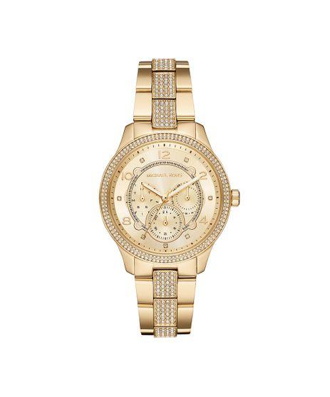 f7a353d0d6bcc Dourado em Moda Feminina Timecenter – cea