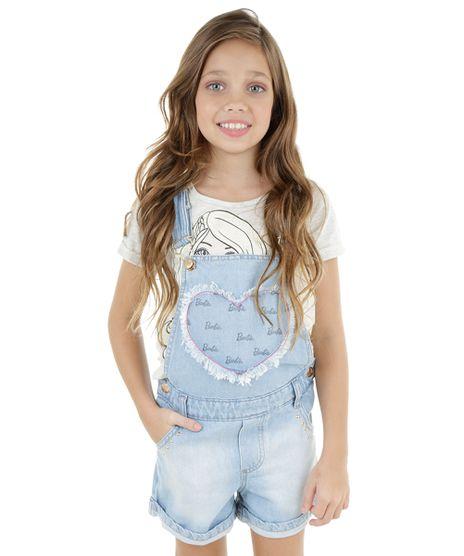 Jardineira-Jeans-Barbie-Azul-Claro-8252805-Azul_Claro_1