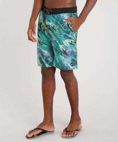 Bermuda-Surf-Masculina-Blueman-Estampada-Florestal-Verde-9255171-Verde_1
