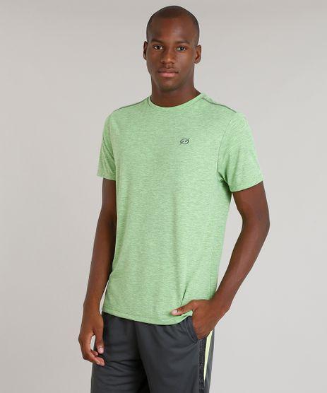 Camiseta-Masculina-Blueman-Esportiva-Manga-Curta-Gola-Careca-Verde-Neon-9387678-Verde_Neon_1