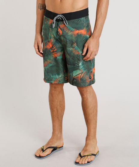 Bermuda-Surf-Masculina-Agua-de-Coco-Estampada-Palmeira-Verde-Escuro-9255092-Verde_Escuro_1