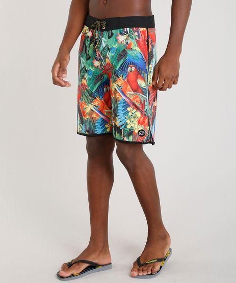 Bermuda-Surf-Masculina-Blueman-Estampada-Araras-Vermelha-9255167-Vermelho_1