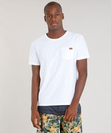 Camiseta-Masculina-Blueman-com-Bolso-Manga-Curta-Gola-Careca-Branca-9282658-Branco_1