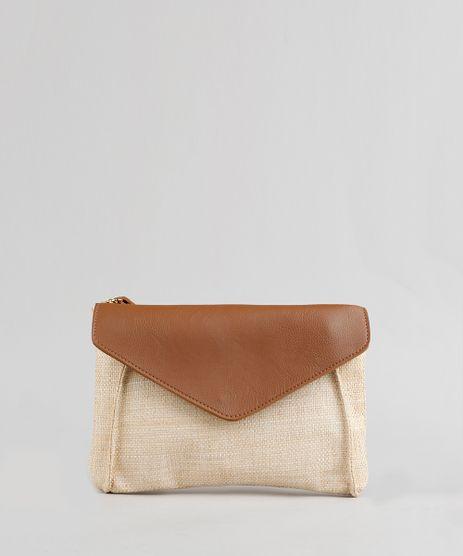 Bolsa-Clutch-Feminina-Lenny-Niemeyer-de-Palha-Bege-9342997-Bege_1