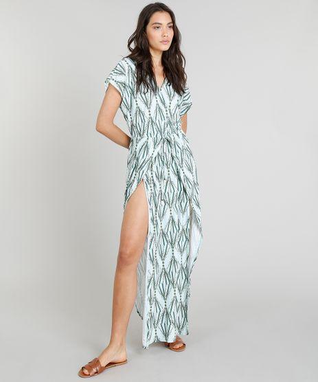 0760a4852 Saída de Praia: Vários Modelos - Crochê, Plus Size, Renda | C&A