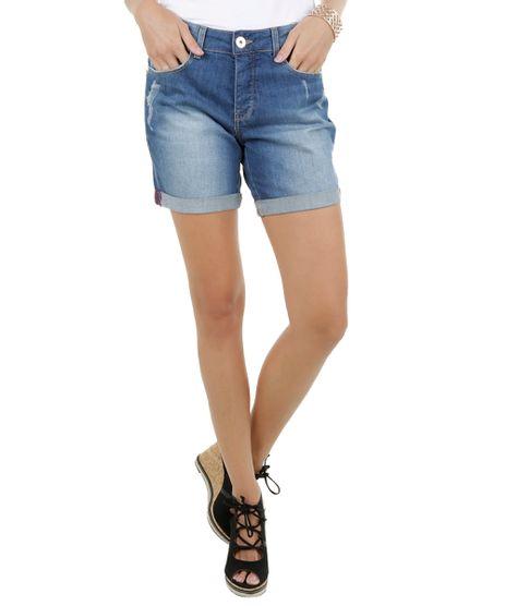 Bermuda-Jeans-Azul-Medio-8254573-Azul_Medio_1
