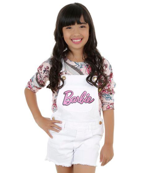 Jardineira-Barbie-Branca-8292715-Branco_1